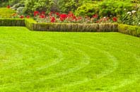 free Old Boston garden lawn mowing quotes